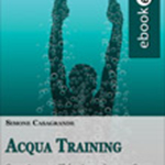 Acqua Training