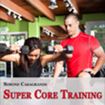 Super Core Training