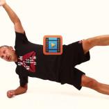 Allenamento Corpo Libero – Video Corso