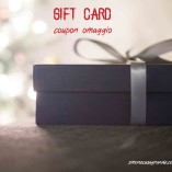 Gift Card_1