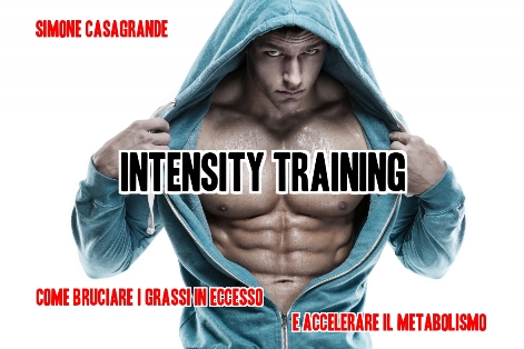 Intensity Training