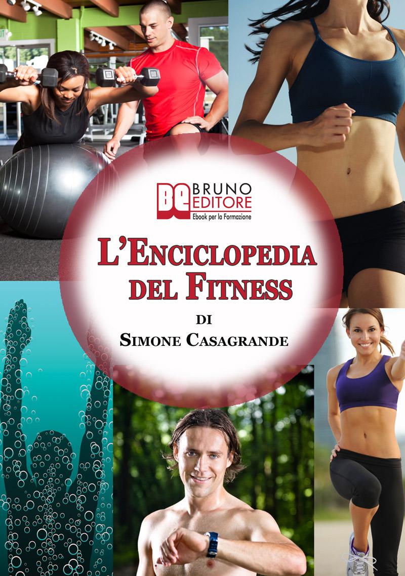 Enciclopedia del Fitness