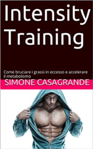 ebook Intensity Training
