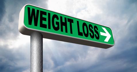 Le Diete funzionano davvero?