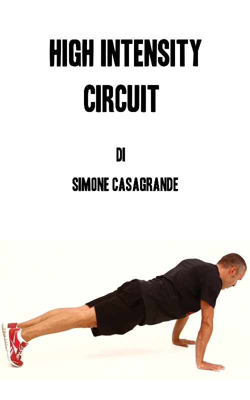 High Intensity Circuit